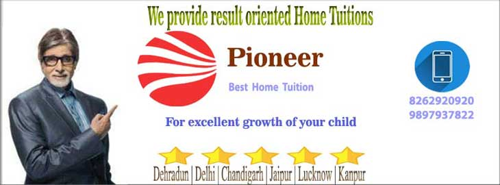 best home tuition in Chandigarh