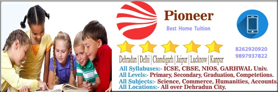 best-home-tuition-in-delhi