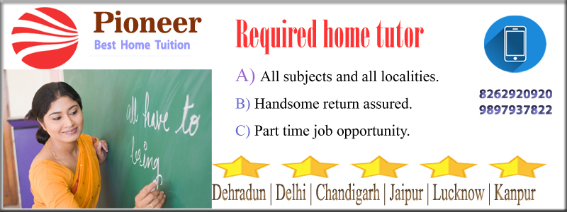 best-home-tuition-in-lucknow