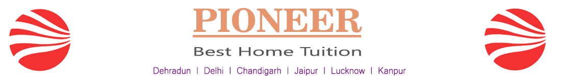 best-home-tuition-in-dehradun
